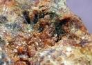 Mineral-B_246