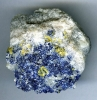 Mineral-B_250