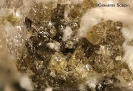 Mineral-G_259