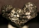 Mineral-L_162