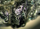 Mineral-H_128